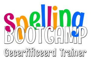 logo Spelling Bootcamp